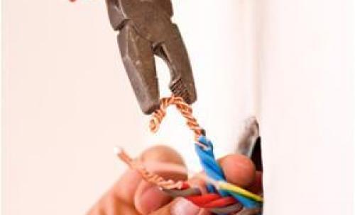 Aminel Electricidad